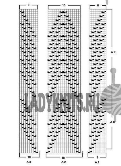 Fiksavimas.PNG2 (512x700, 181Kb)
