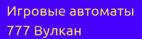 3509984_1c1e3d28854ac16d7370ebb4da245df9_1_ (480x135, 8Kb)
