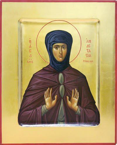 muchenica_anastasiya (400x495, 34Kb)