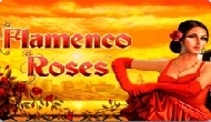 игровой автомат Flamenco Roses/3862295_flamenco_roses (190x110, 16Kb)