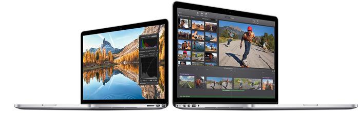 macbook-pro (700x220, 50Kb)