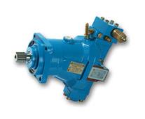 гидромотор2 (207x171, 35Kb)