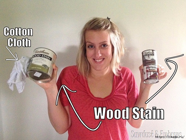 Learn-how-to-use-wood-stain-to-make-amazing-artwork-on-furniture-Sawdust-and-Embryos (650x488, 241Kb)