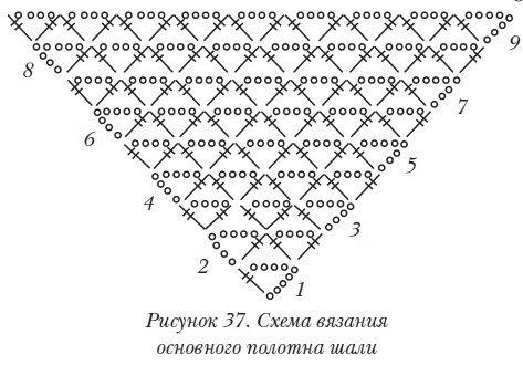 46 (473x330, 90Kb)