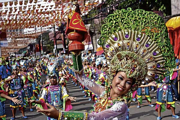 sinulog-2013 (600x400, 453Kb)