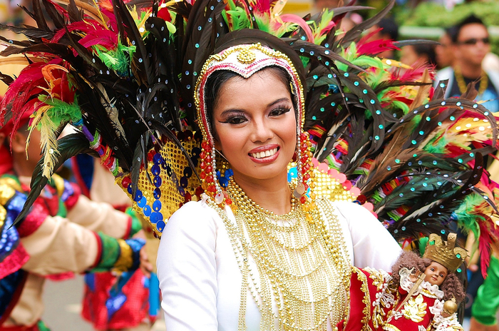 Sinulog_2009 (700x464, 540Kb)