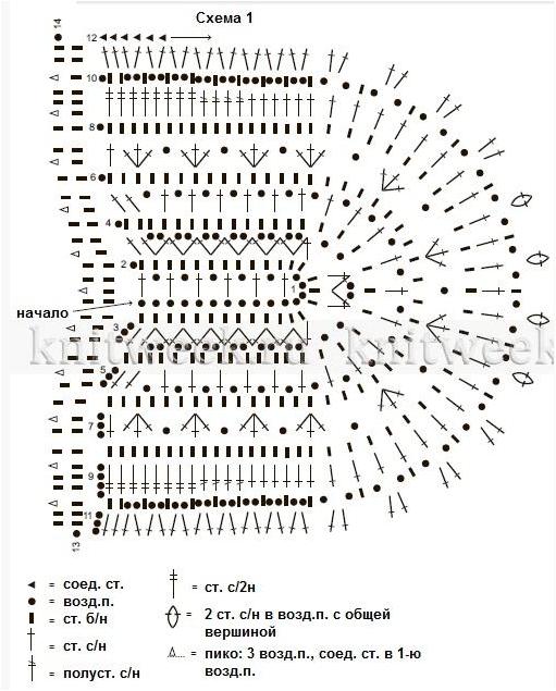 Fiksavimas.PNG2 (511x635, 309Kb)