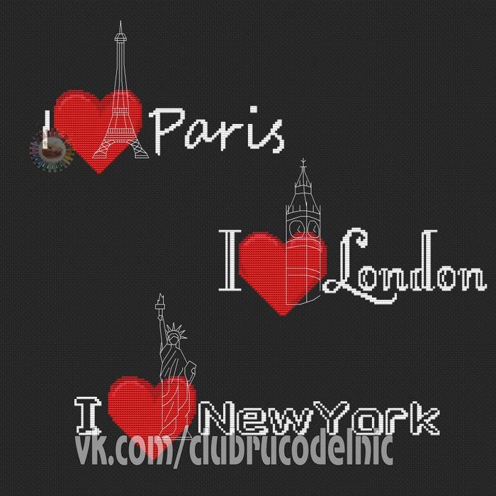 5630023_Pillow_I_love__paris (700x700, 289Kb)