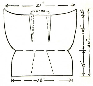 Сѓ Vintage-Crafts-and-More-Garden-Tool-Apron-Pattern-300x278 (300x278, 46Kb)