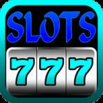 4208855_igrat_besplatno150x150 (150x150, 23Kb)