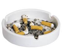 курение (200x180, 24Kb)