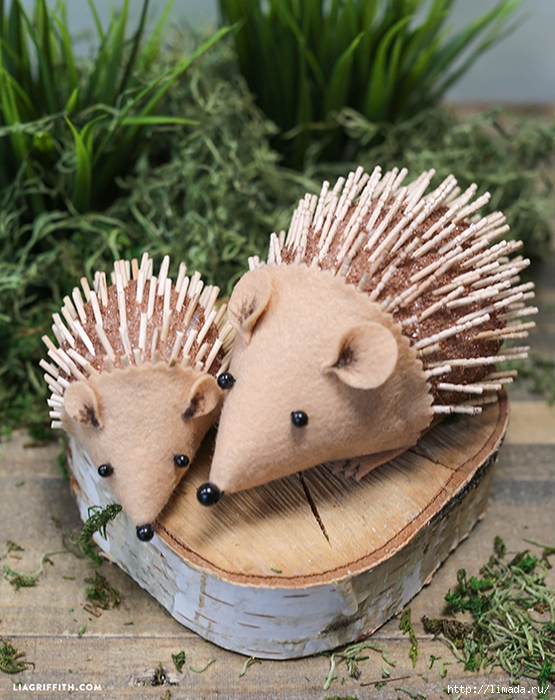 Kids_Craft_Hedgehogs (555x700, 342Kb)