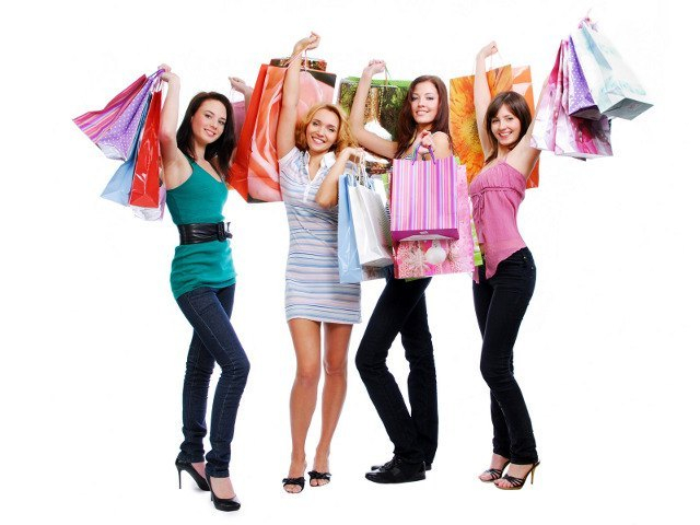shopping-640-3  1 (640x480, 191Kb)