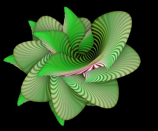 3 (532x440, 394Kb)