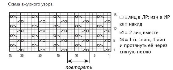 Fiksavimas.PNG2 (560x228, 87Kb)