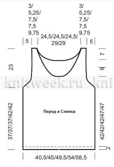 Fiksavimas.PNG1 (375x549, 96Kb)