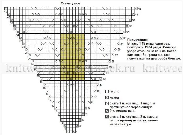 Fiksavimas.PNG1 (700x518, 300Kb)