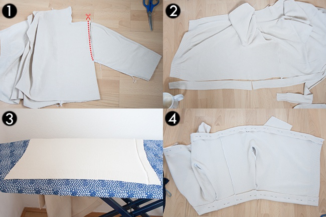 refashioned-cardigan-tutorial-part-2 (650x434, 227Kb)
