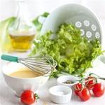 ������ zapravka-dlya-salata-s-jogurtom (380x380, 106Kb)