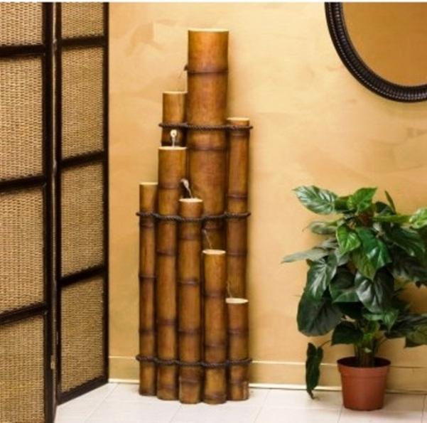bamboo-1 (601x595, 268Kb)