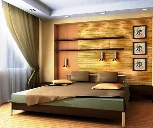 bambuk2 (525x437, 196Kb)