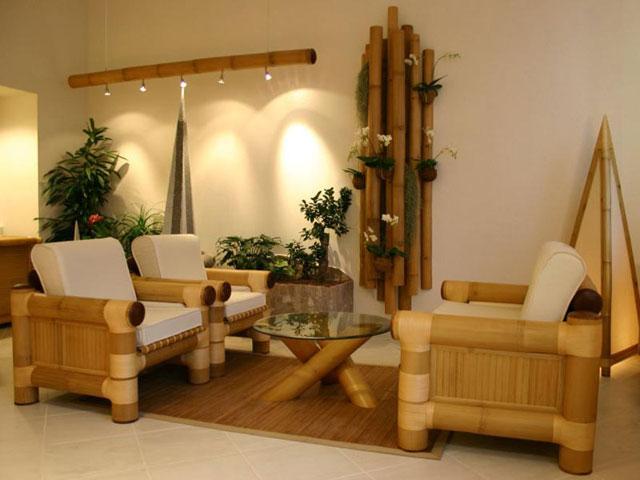 mebel-iz-bambuka (640x480, 165Kb)