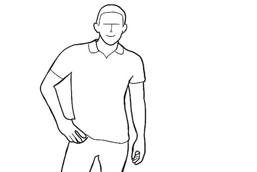 5873111_posingmale_03 (520x347, 10Kb)