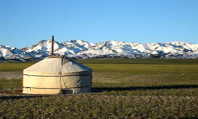 Монголия/1413032_Gurvger (648x390, 81Kb)