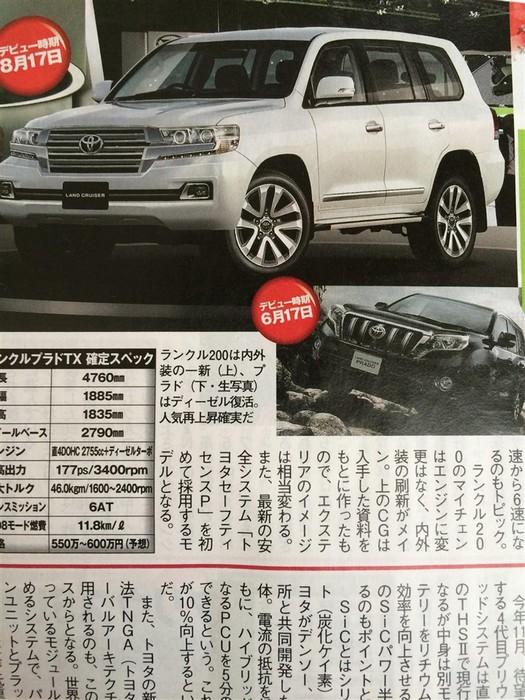 Авто (525x700, 137Kb)