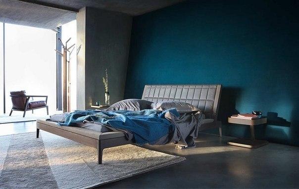 Pottery barn master bedroom ideas