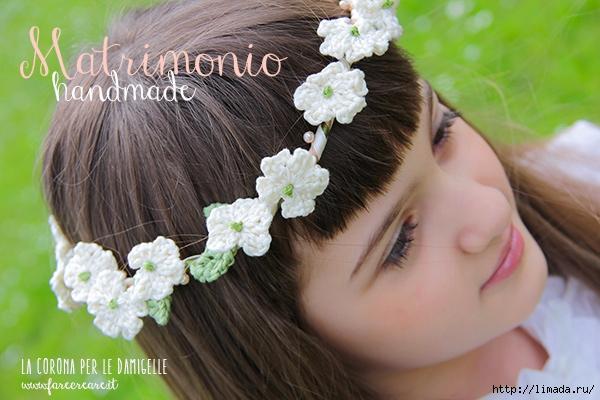 1A-copertina-corona-damigelle-bambine-faidate (600x400, 191Kb)