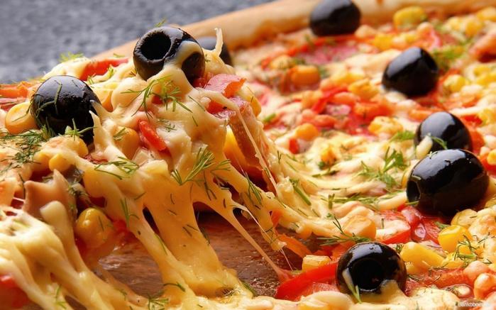 пицца (700x437, 383Kb)