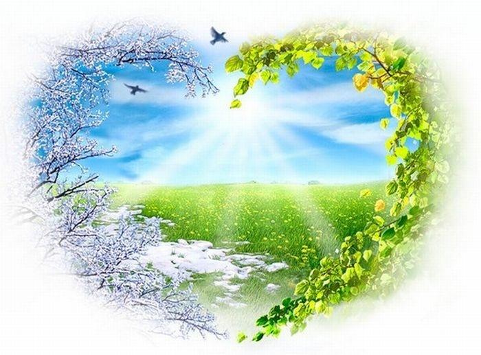 весна-лето (700x517, 128Kb)