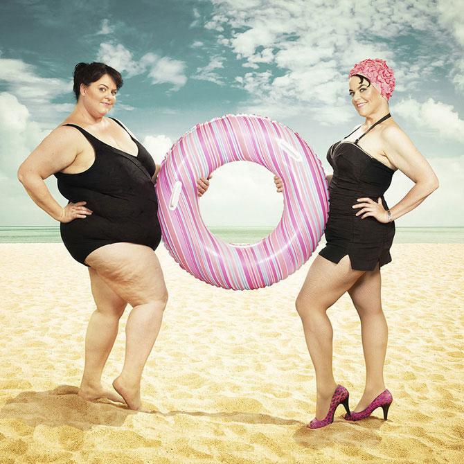 похудевшие девушки до и после 4 (670x670, 353Kb)