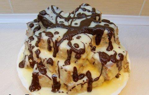 Торт (480x307, 37Kb)