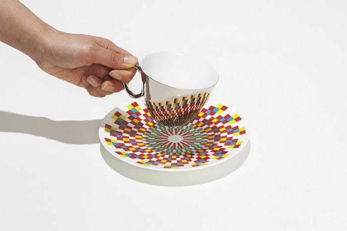 красивые чайные чашки 3 (700x466, 156Kb)