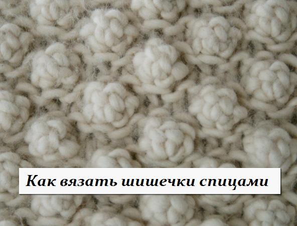 3256587_Kak_vyazat_shishechki_spicami (592x452, 467Kb)