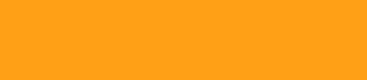 2971058_logo (367x80, 6Kb)