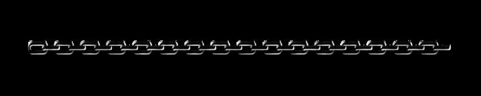 06_008 (700x140, 15Kb)