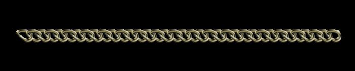 06_053 (700x140, 50Kb)