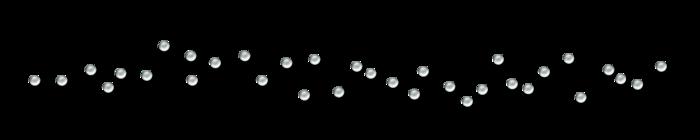 06_080 (700x140, 18Kb)