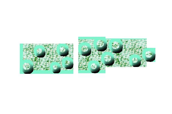 06_103 (600x400, 124Kb)