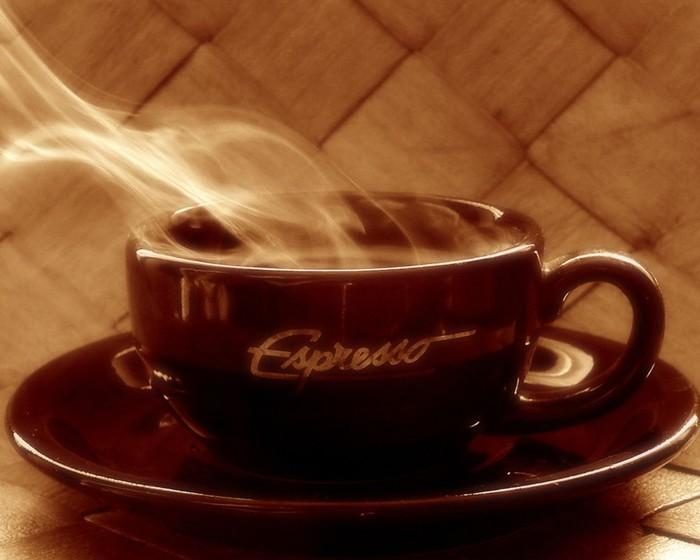 Tasse-soucoupe-chaud-café-expresso-2048x2560 (700x560, 63Kb)