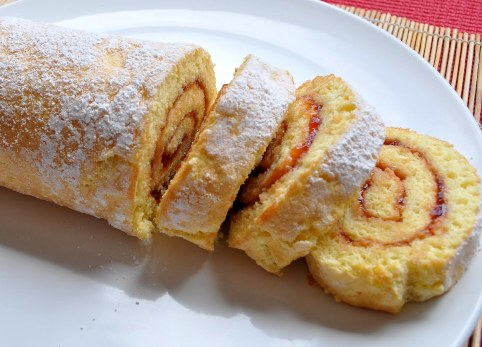 Swiss-roll-2 (482x347, 45Kb)