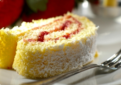 Swiss-roll (482x341, 121Kb)