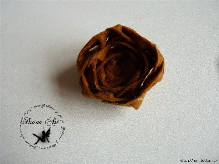 Весенний пасхальный венок своими руками (8) (700x525, 265Kb)