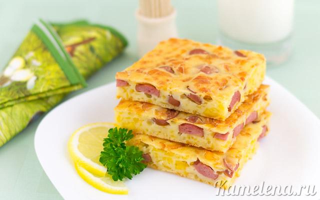 Пирог с сыром и сосисками/2770350_f333pirogssiromisosiskami (640x400, 64Kb)