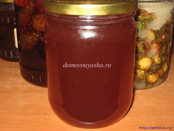 http://perchica.ru/4979645_Medizmolodyihsosnovyihshishek__ (600x450, 114Kb)