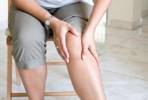 knee (300x204, 15Kb)