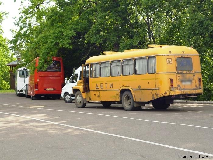 3-графский-автобус (700x527, 321Kb)